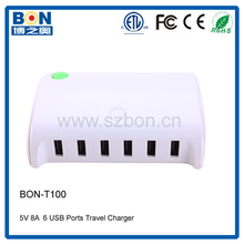 4 usb charger mobile phone charger station best universal mobile charger