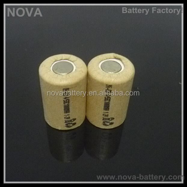 cordless tool battery.jpg