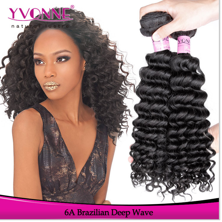 Wholesale Products For Natural Hair 45