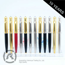 Cool New Coming Exclusive Ball Pen For A Gift