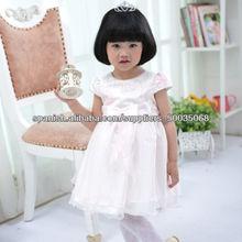 Nueva llegada ropa de niños por mayor en venta