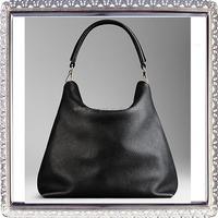Italian style handbag womans purses popular brands
