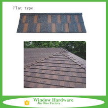 high quality Metal Roofing Tile for roofing