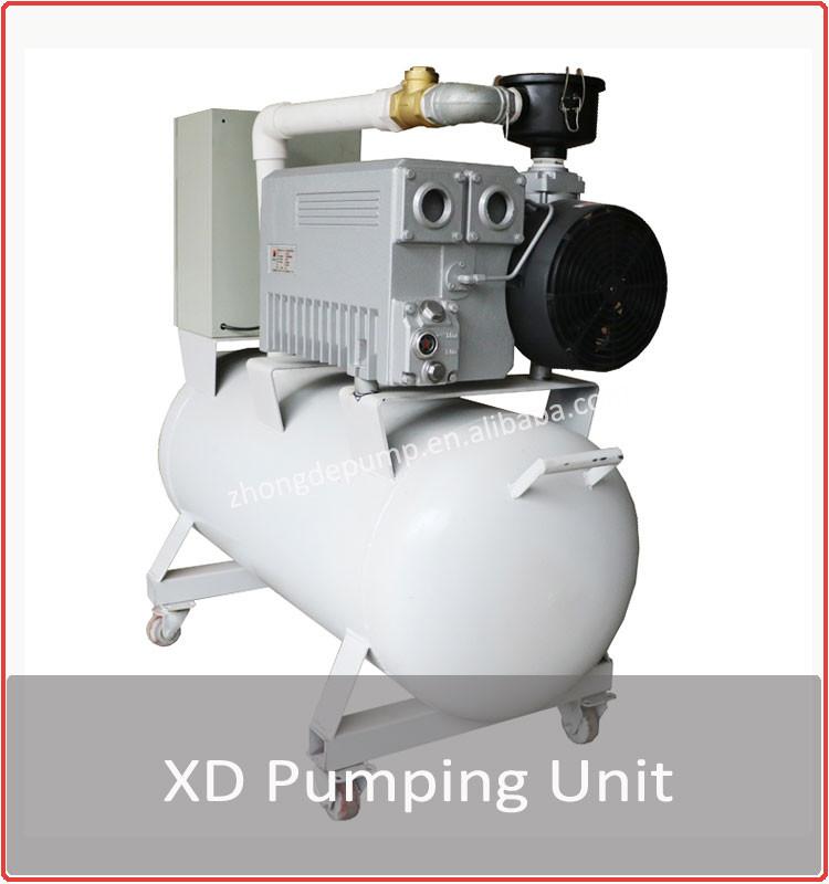 reciprocating pump -10.jpg