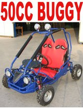 MINI 50CC DUNE BUGGY(MC-404)