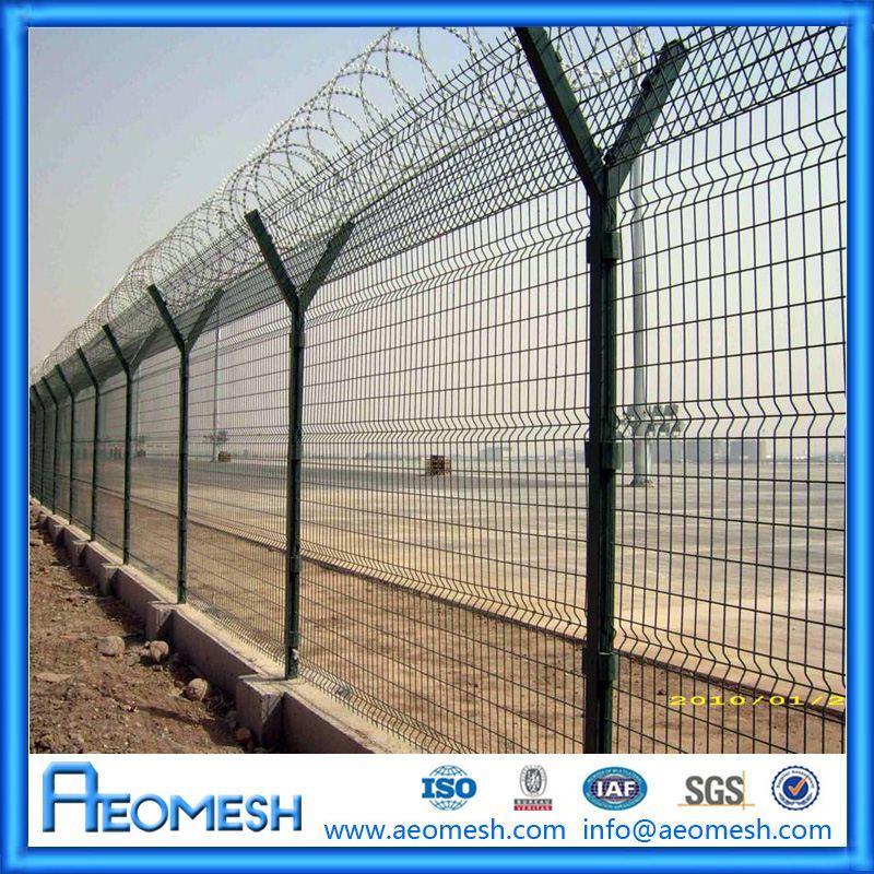 Hog Panel Fence Installation Filesjourney