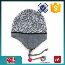 Factory Main Products! long lasting baby boy knitted hat for wholesale on sale