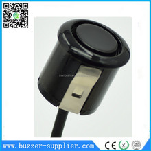 Car Reversing Aid Auto Parking Sensor