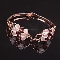 High quality shamballa bracelets wholesale,shamballa jewels ,bracelet jewelry