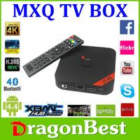 mxq tv box full hd sex porn video tv box mxq android tv box