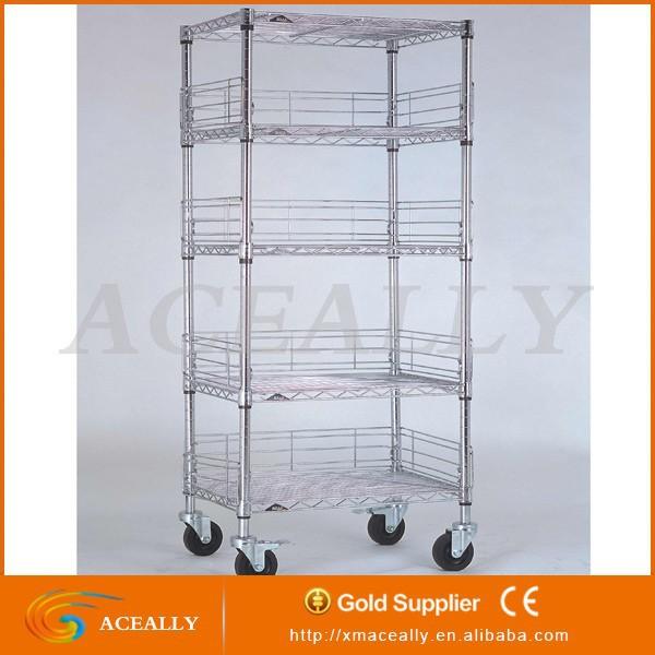 lee rowan wire shelving buy lee rowan wire shelving. Black Bedroom Furniture Sets. Home Design Ideas