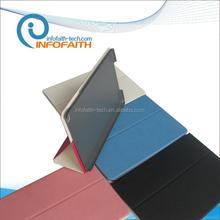 For ipad mini 2 leather case,new for ipad mini 2 case