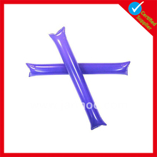 Promotional Noisemaker stick for advertising