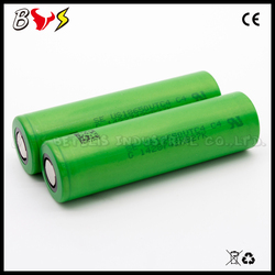Newest Fast Shipping li-ion battery pack 12v 20ahneata battery 24v 10ah li ion battery pack