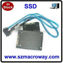 2.5'' SATA I/II Sata 3 Ssd 128gb in large stock wholesale