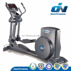Hot Sale ION IE901 Elliptical Cross Trainer fitness equipment