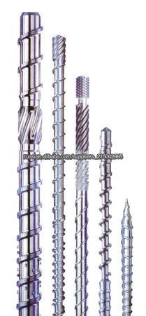 Теплостанции теплообменники шнек экструдер гидравлическое сопротивление теплообменника труба в трубе