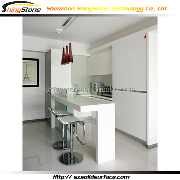 ... Home Mini Bar Counter Design For Sale,Cafe Bar Counter Design,Bar