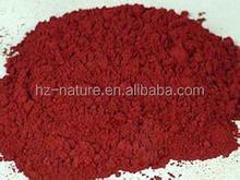 Allura Red color