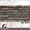 Top grade First Choice beautiful new artificial stone tiles