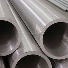 stainless steel seamless pipe (HEAT-RESISTANT)