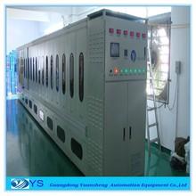 LED bulb ageing line testing machine and equipment ,designed for ACLED tube,bulb,220v,110v,energy-saving