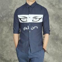 hot sale cheap denim shirts wholesale