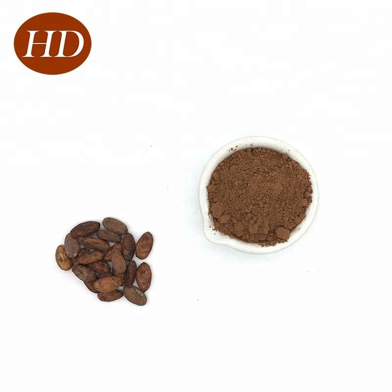 Comprar grasa natural puro chocolate cacao en polvo para la venta