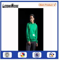 Adults Age Group and Hoodies fleece hoodie jacket pakistan