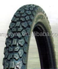 golden motorcycle tire made in china 275-21