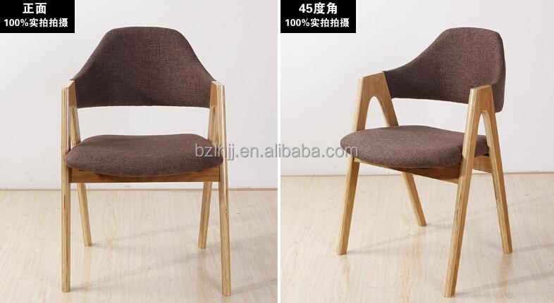 living room chairs buy elegant living room chairs wood living room