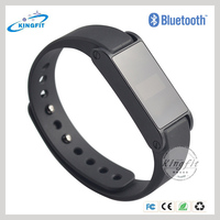 Latest Waterproof Bluetooth Smart Watch With Pedometer With Step Counter With Stop Watch