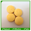 OEM Bulk Lady Nutrition Beauty Care Tablet