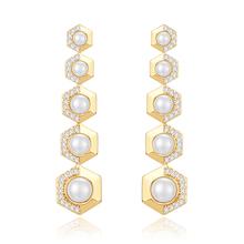 Kingman fashion earring designs new model earrings
