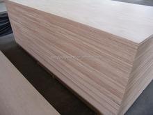 plywood board /plywood sheet
