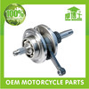 china wholesale motorcycle parts for CG125 and CG150