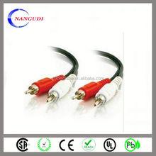 av cable extension
