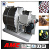 3000L chocolate refiner conche with best price from China