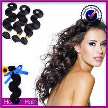 7A Hot selling golden supplier remy crochet hair extension