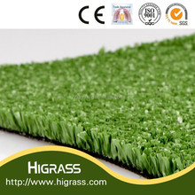synthetic turf for tennis rugby and volleyball