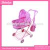 /p-detail/Art%C3%ADculo-de-808-39-Juego-sobre-juguete-y-art%C3%ADculo-del-cliente-juguete-de-chicas-mu%C3%B1eca-rosa-300005561303.html