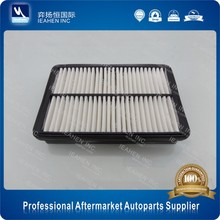 Car Auto Parts Engine Systems Air Intakes Air Filter OE 28113-08000 For Tucson/Sportage(JE)