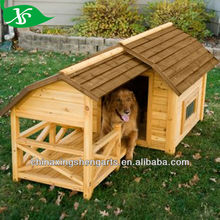 Wooden pet cage,dog wood house,dog kennel