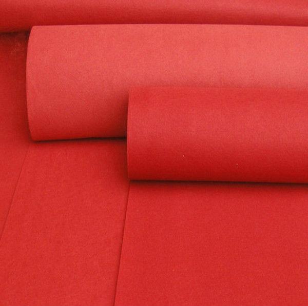 <span class=keywords><strong>alfombra</strong></span> roja de la <span class=keywords><strong>alfombra</strong></span> de la exposición del poliéster de la fuente del suministro de la fábrica