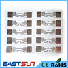 High quality factory price CHIP H4 UHF RFID tag