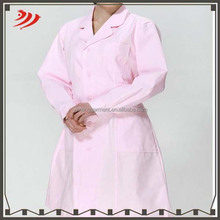 wholesale fashionable nurse uniform designs for hospital