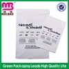 high class technology for production a4 size envelope bagldpe mail bag