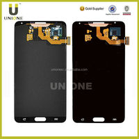Original replacement lcd with digitizer for samsung galaxy note 3 n9006
