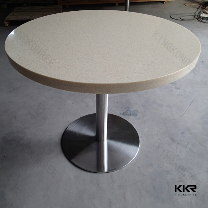 Granite Dining Table Top Buy Round Granite Table Top Granite Dining
