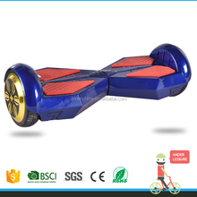 New design with good quality electric scooter electric unicycle scooter two wheels balance scooter